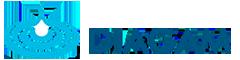Diagam – Reagentes de hematologia e bioquímica, para equipamentos automatizados.